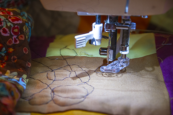 sewing2web