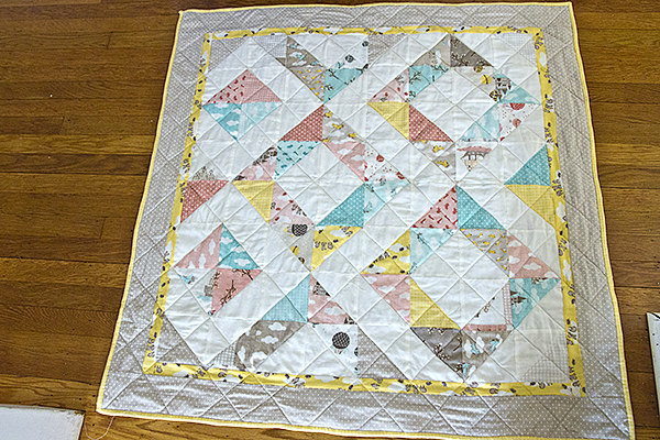 finishedbabyquilt2